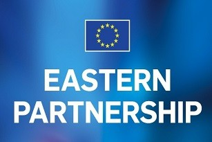 Eastern Patnership Security: EU Goals and Ukraine's Promotion