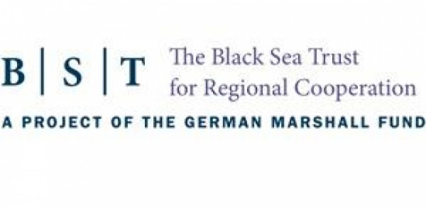 Promoting Security in the Black Sea Region through Greater Engagement of Non-Governmental Organizations