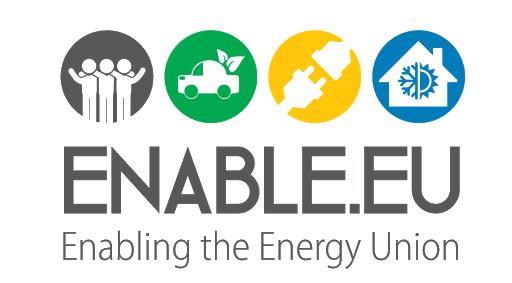 Enabling the Energy Union (Enable.EU)